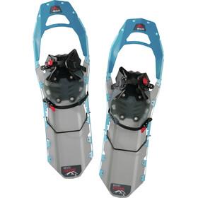 MSR Revo Explore 25 Snow Shoes grey/blue
